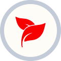 Icon Environnement