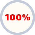Icon Garantie