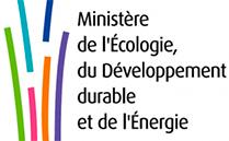 Ministere Ecologie Environnement